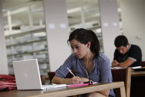 Does Music Help Or Hurt My Studying? Yes  Siowfa14 Science In Our World Certainty And Cont