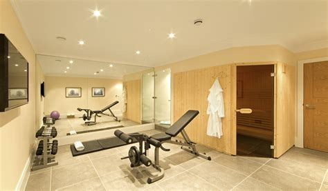 best home gym conversion tips nick s glass and mirrors