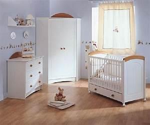 deco chambre bebe mixte pas cher With decoration chambre bebe mixte