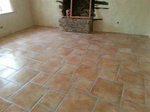 planchers carrelage With carrelage pierre de bourgogne