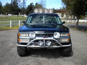 baja truck street legal bangshift com racing junk find a bad street legal