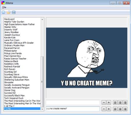 Meme Download - free meme maker download image memes at relatably com