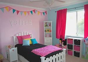 bedroom ideas for 10 yr old girl more picture bedroom With 10 years old girl bedroom