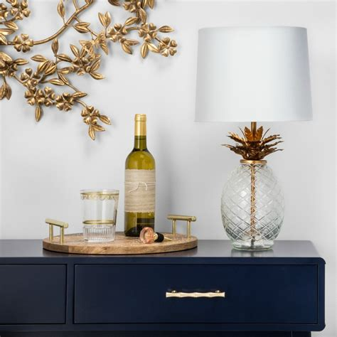 target opalhouse collection vintage inspired home decor