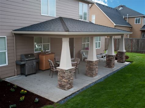 outdoor covered porch ideas outdoor covered deck