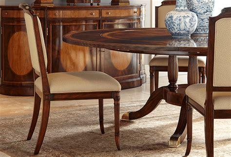 theodore alexander kdrshowroomscom furnishings lighting