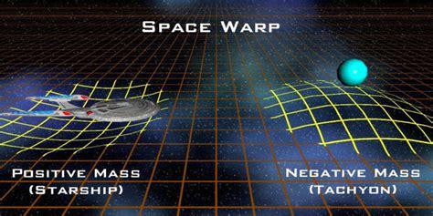 journal  applied treknology propulsion technologies