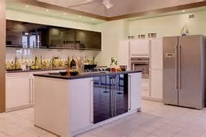 küche ausstellungsstücke bauformat musterküche küche mit kochinsel ausstellungsküche in hof küchentreff friedrich