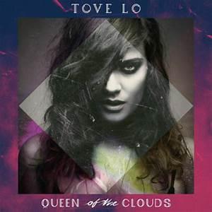 Tove Lo announces debut album, shares new video | News ...
