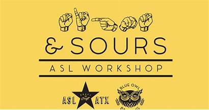 Asl Owl Austin Brewing