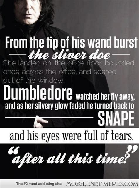 Harry Potter Quotes Life Death