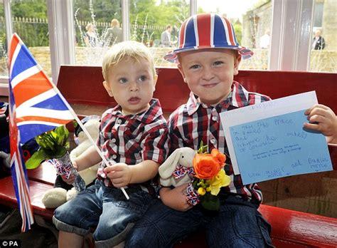 Prince Charles and Camilla Duchess of Cornwall Wedding