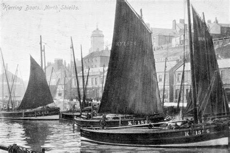 Pictures Of North River Boats by Old Pictures Of North Shields Chronicle Live