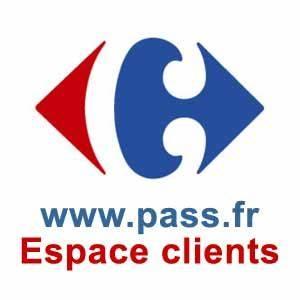 Pass Fr Espace Client Carte Pass : espace clients mon compte ~ Dailycaller-alerts.com Idées de Décoration