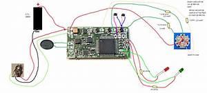 Prizm V5 1 Wiring Check - Data Sheets