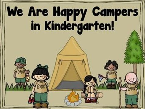images  camping decoration  pinterest happy campers campers  classroom