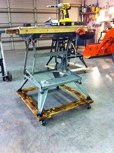 Workmate workmate Pinterest Woodworking, Woodworking