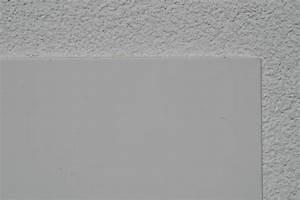 enduit de lissage blanc ecofa 8047 ecofafr vente et With enduit de lissage sur peinture