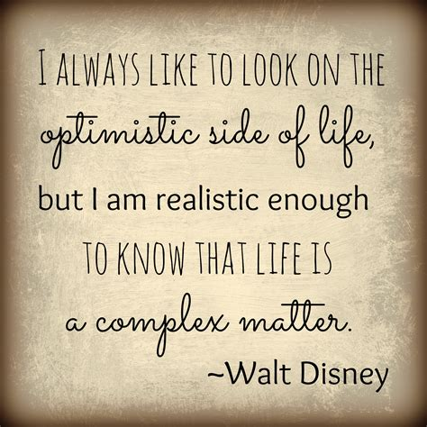 Disney Desktop Backgrounds Tumblr Inspirational Walt Disney Quotes Quotesgram