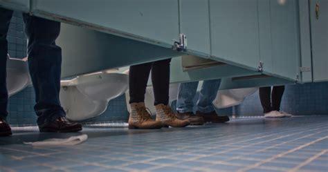 Gender Neutral Bathrooms In Schools by Gender Neutral Bathrooms Grow Across The Gta