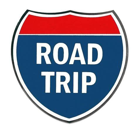 Road Trip Rv Service & Parts  Rv Dealers  265 Garfield. Cross Signs Of Stroke. Themed Lettering. Magic Logo. Deepawali Logo. Pharmacy Stickers. Patient Privacy Signs. Black Widow Logo. Bestfriends Stickers