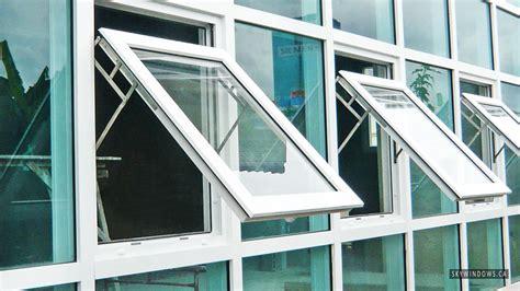top  types  windows  india
