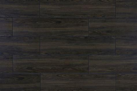898 all new salerno porcelain tile hton wood series