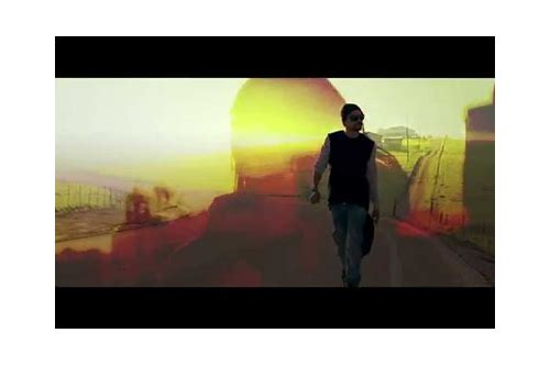 patola guru punjabi song download