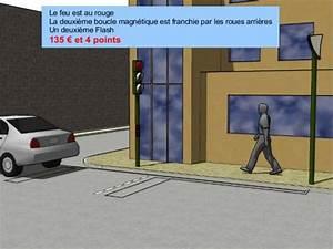 Feu Rouge Radar : radar de feu rouge tuxicoman ~ Medecine-chirurgie-esthetiques.com Avis de Voitures