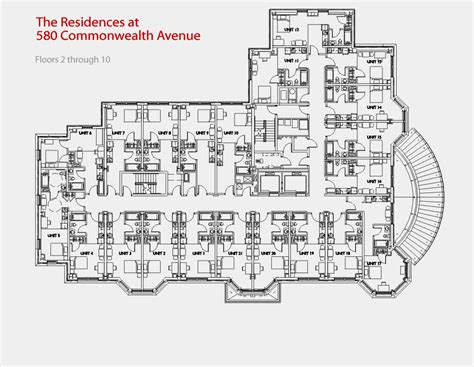 design a floorplan floor plans