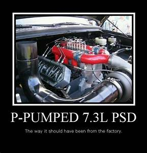 68 Best Images About Diesel Engines On Pinterest