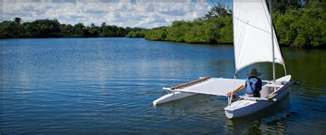 Canoes Surf by Pacific Outrigger Sailing Canoe The Most Versatile Boat