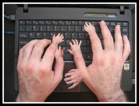 Typing Meme - typing skills archives defining hope