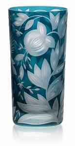 Vase Bleu Canard : 107rivoli la boutique ~ Melissatoandfro.com Idées de Décoration