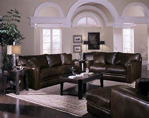 klaussner homestead stationary living room group value With city furniture in homestead