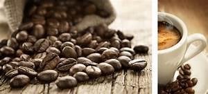 Kaffeevollautomat Im Angebot : kaffeevollautomat bestseller 2018 die besten kaffeeautomaten test vergleich im oktober 2018 ~ Eleganceandgraceweddings.com Haus und Dekorationen