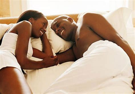 couples in bed the magic quotient why i m married and dating 83 to