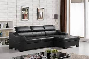 chaise sectional sofa living room set promotion rushed With living room furniture sectional sofa with chaise