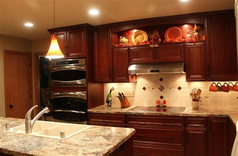 midwest countertops midwest tops photo gallery beyond the surface custom