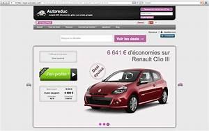 Voiture Neuve Sans Apport Pas Cher : acheter une voiture neuve pas cher achat de voiture html autos weblog ~ Gottalentnigeria.com Avis de Voitures