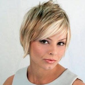Homecoming Hairstyles For Pixie Cuts by Trendy Hair Cuts For The Autumn Hair