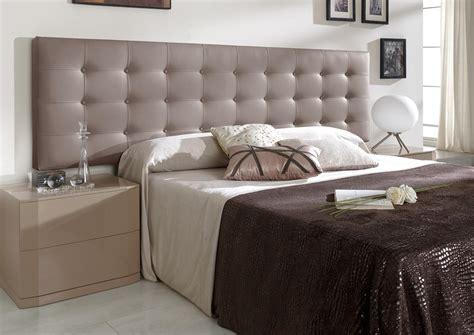 chambre capitonné chambre avec tete de lit capitonne chambre by franck