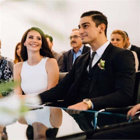 Latest on hellas verona defender koray günter including news, stats, videos, highlights and more on espn. Betty Taube zeigt erstes Hochzeitsfoto   InTouch