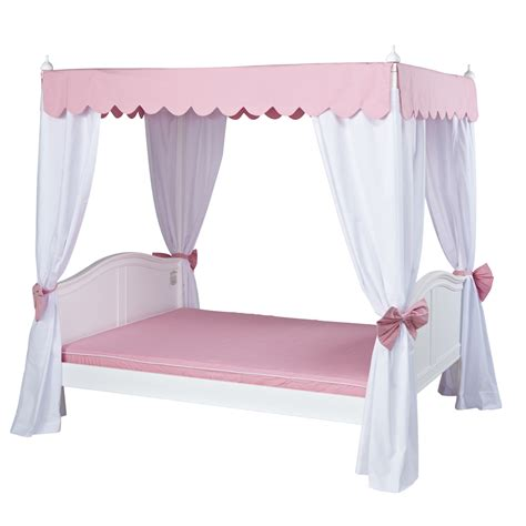 mesure canap metal canopy beds size canopy bed size for