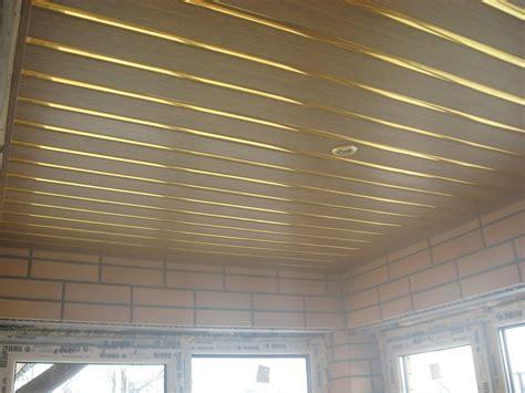 plafond tendu pas cher plafond tendu inconvenient 224 avignon travaux maison pas cher dalles plafond lisse