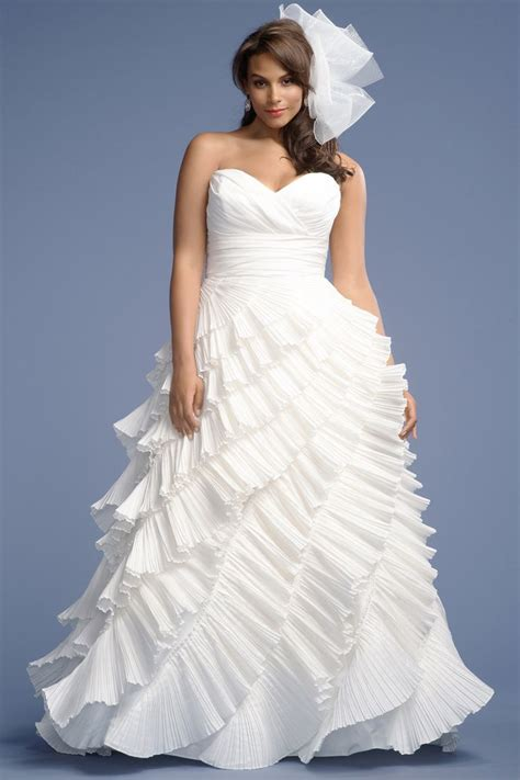 Online Plus Size Clothes Shopping For A Wedding Is The. Gold Coast Vintage Wedding Dresses. Puffy Corset Wedding Dresses. Short Wedding Dresses Dubai. Strapless Vintage Wedding Dresses. Princess Wedding Dresses Melbourne. Blue Wedding Dress Meaning Dream. Beautiful Lace Wedding Dresses For Sale. Ball Gown Wedding Dresses Johannesburg