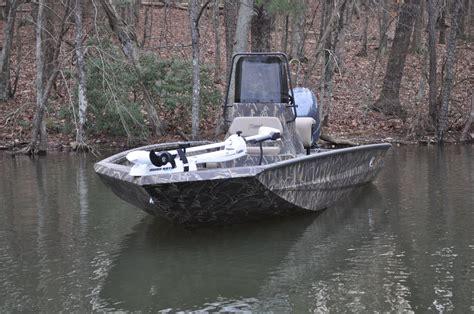Sea Pro Boats Newberry South Carolina 2017 new excel 220 bay pro aluminum fishing boat for sale