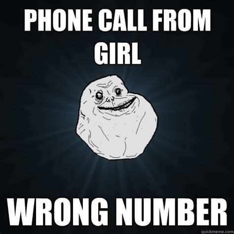 Phone Number Meme - telephone call meme related keywords telephone call meme long tail keywords keywordsking