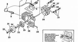 27 Homelite Xl Chainsaw Parts Diagram