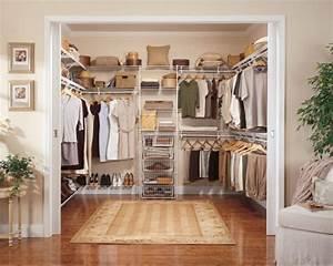 Begehbarer Kleiderschrank Ideen : kleiderschrank selber bauen ideen begehbarer ~ Michelbontemps.com Haus und Dekorationen